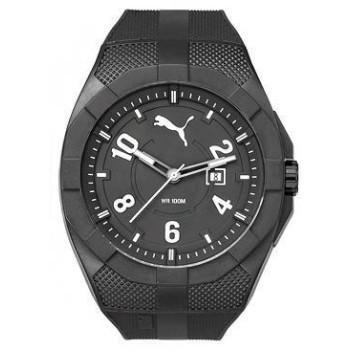 Часы Puma PU103501009