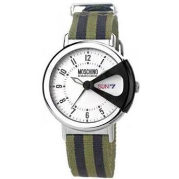 Часы Moschino MW0347