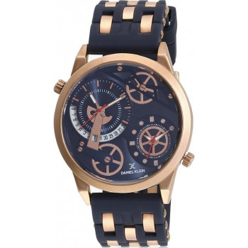 Часы Daniel Klein DK11051-5