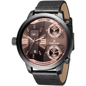Часы Daniel Klein DK11223-1