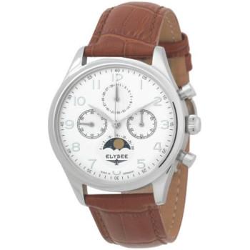 Часы Elysee 12050