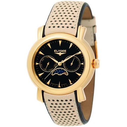 Часы Elysee 13185