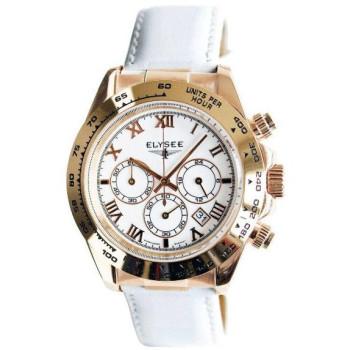 Часы Elysee 13232