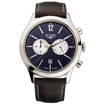 Часы Elysee 18005