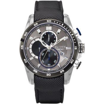 Часы Elysee 24101