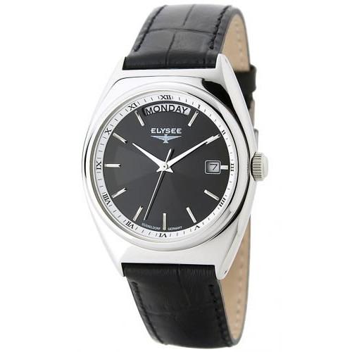Часы Elysee 28416