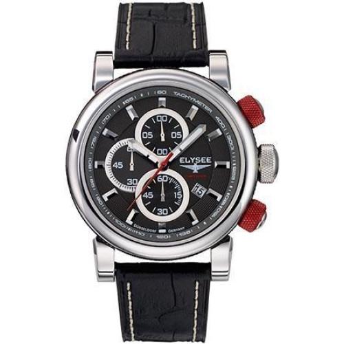 Часы Elysee 38002