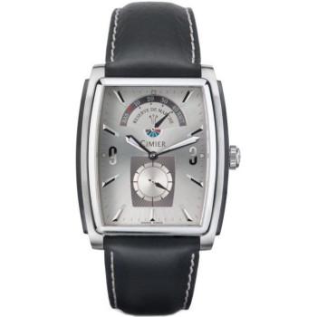 Часы Cimier 1706-SS011
