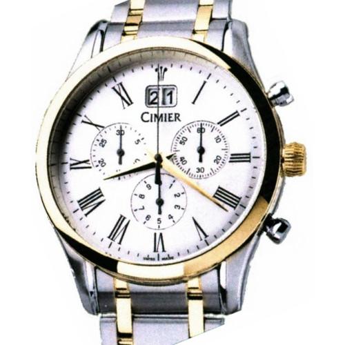 Часы Cimier 2404-SY012