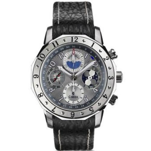 Часы Cimier 6104-SS011