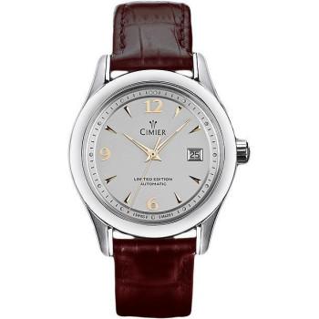 Часы Cimier 2497-SS011