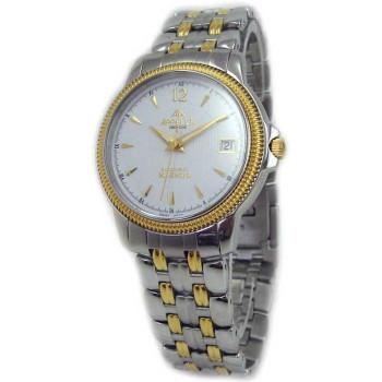 Часы Appella A-117-2111