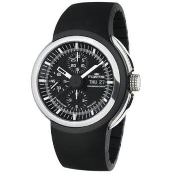Часы Fortis 661.20.31 K