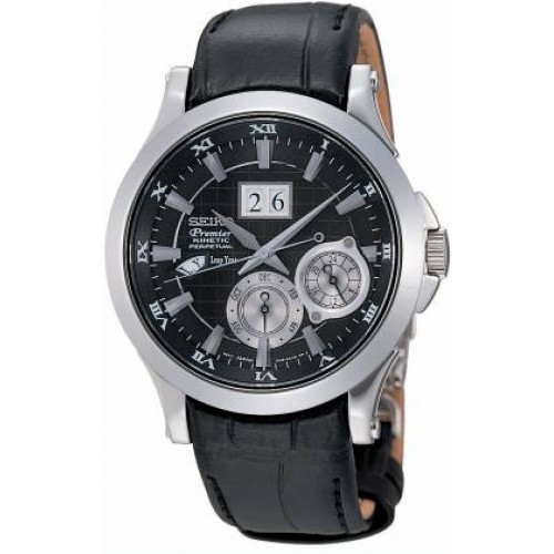 Часы Seiko SNP005P1