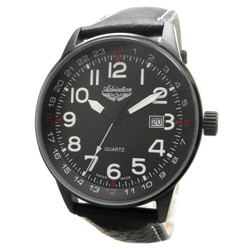 Часы Adriatica ADR 1074.B224Q