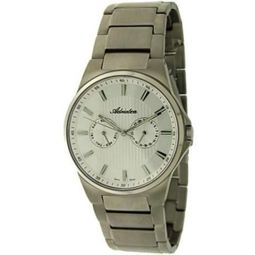 Часы Adriatica ADR 1170.4113QF