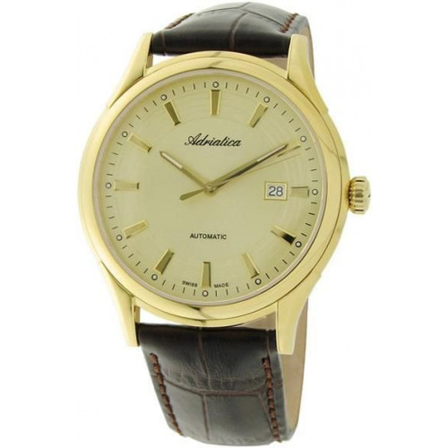 Часы Adriatica ADR 2804.1211A