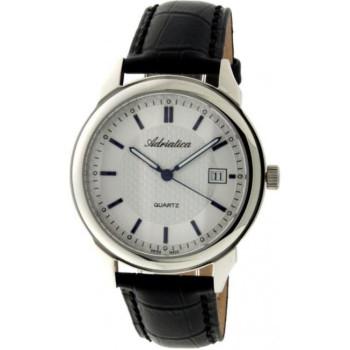 Часы Adriatica ADR 1064.52B3Q