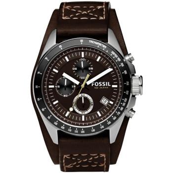 Часы Fossil FOS CH2599