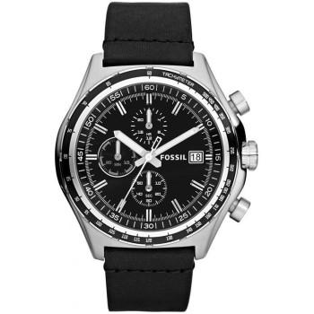 Часы Fossil FOS CH2810