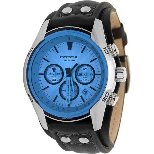 Часы Fossil FOS CH2564