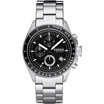 Часы Fossil FOS CH2600IE