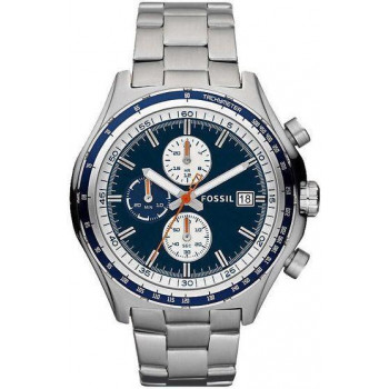 Часы Fossil FOS CH2809