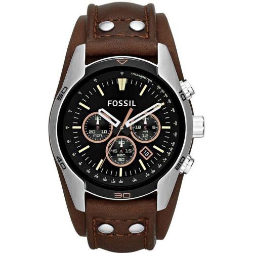 Часы Fossil FOS CH2891
