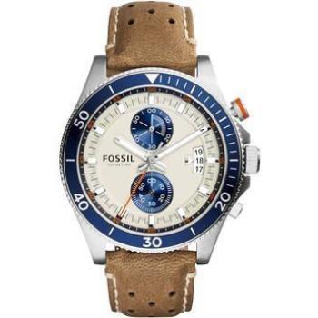 Часы Fossil FOS CH2951