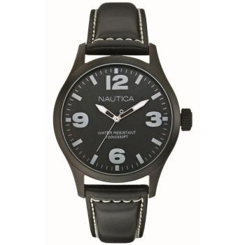 Часы Nautica A13613G