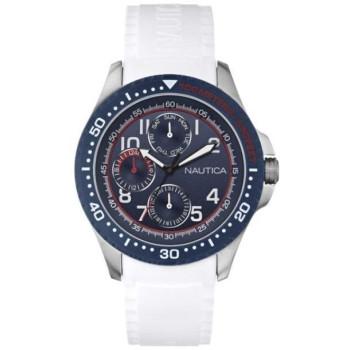 Часы Nautica A13683G