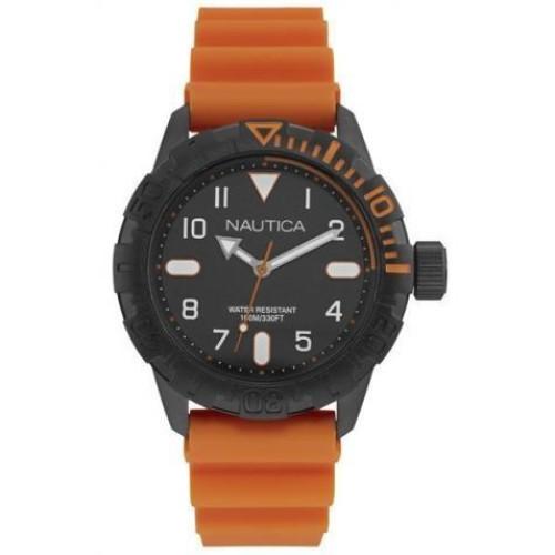 Часы Nautica Ad10082g