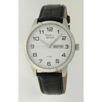 Часы Pierre Ricaud PR 15477.5222Q