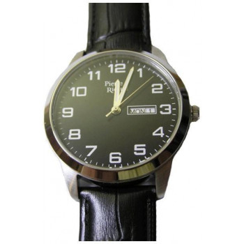 Часы Pierre Ricaud PR 15477.5224Q