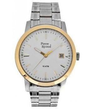 Часы Pierre Ricaud PR 15744.2112Q
