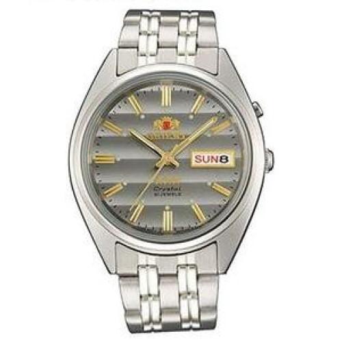 Часы Orient FEM0401PK9