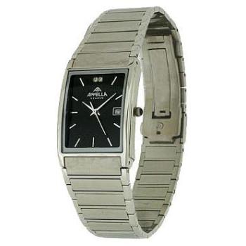 Часы Appella A-181-3004