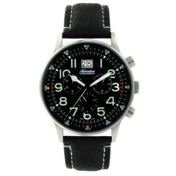Часы Adriatica ADR 1076.5224CH