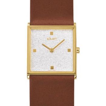 Часы a.b.art E122