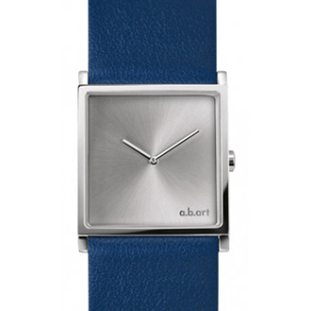 Часы a.b.art EL107