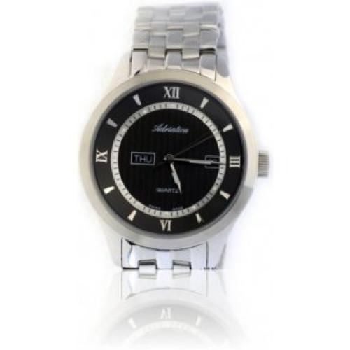 Часы Adriatica ADR 1085.5166Q