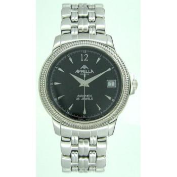 Часы Appella A-117-3004