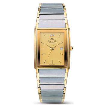Часы Appella A-181-2002