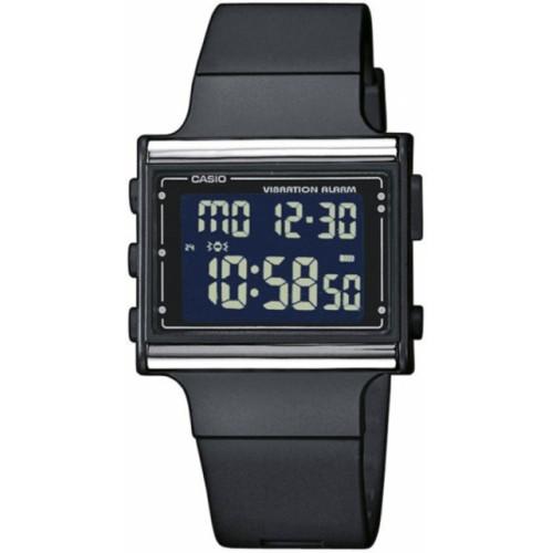 Часы Casio W-110-1AVEF