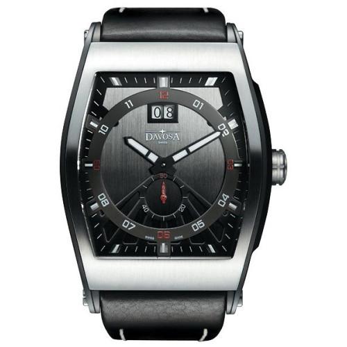 Часы Davosa 162.461.55