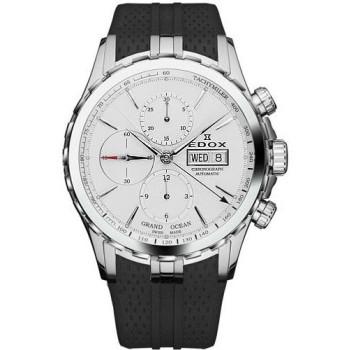 Часы Edox 01113 3 NIN