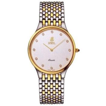Часы Ernest Borel GB-706N-2899