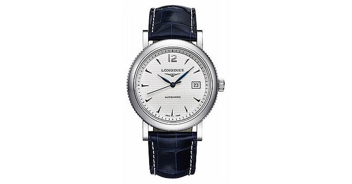 Продам часы лонжин стоимость часов panerai