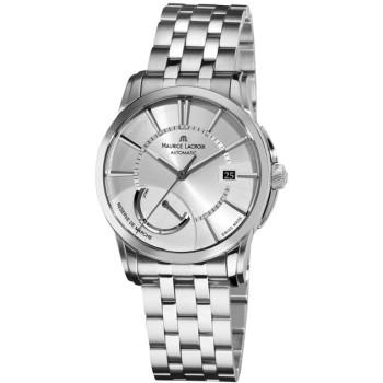 Часы Maurice Lacroix PT6168-SS002-131