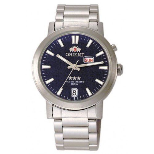 Часы Orient CEM5G003DD